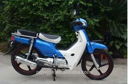 2015 new Motorcycle new 110cc DOCKER new C90 C100 Motorcycle