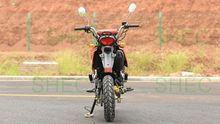 Motorcycle aprilia sr 50 lc 50cc 94 - 97 70cc big bore piston barrel & piston kit