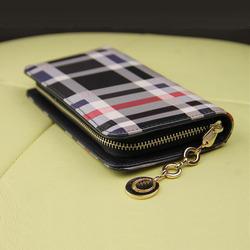 China Wholesale Websites lady wallet change purse