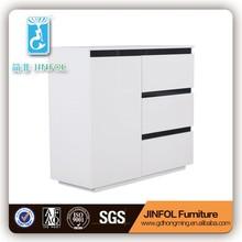 modern kitchen storage cabinet storage container storage box TG028