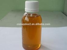 CHINA TOP 5 Liquid Yellow Supper 99 Glue Factory-Maydos