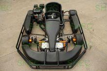 Racing car animal toys rocker