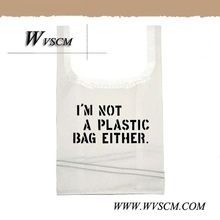 wholesale cheap price the best choice custom made design your own plastic bag