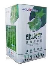 Maydos AA05 grafted chloroprene adhesive