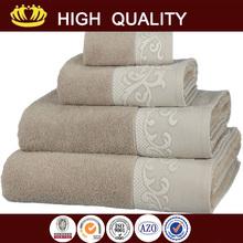 china manufacture cheap white cotton hand towel 28cm x 28cm