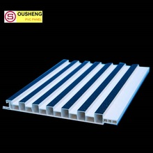 PVC panel plastic laminate sheets