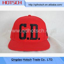 Best prices newest flat cap