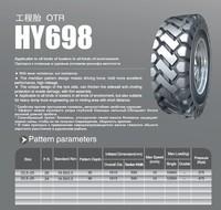 Chinese alibaba wholesale bias tyres 23.5-25-20PR,23.5-25-24PR high quality