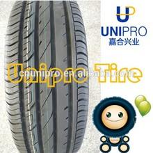 Pcr tire car tire DOT tire made in Shandong 155/70R13 165/70R13 175/70R13