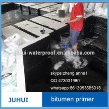 best quliaty solvent based bitumen primer