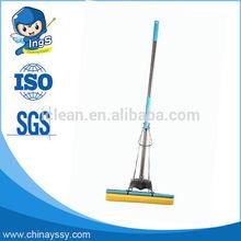 2015 S/S,microfiber Mop Head Material and Magic Handle Type 2015 ebay mop