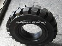 forklift tires 6.5-10