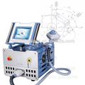 De múltiples funciones portable ipl láser máquina de depilación