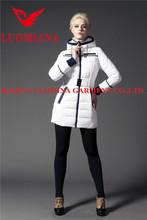 fleece warm snow gear