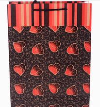 Recyclable Brown Kraft Paper Bag, Kraft Paper Dunnage Bag,Kraft Paper Bag For Sale