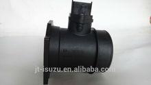 0281002516 for AUTO TRUCK original black digital air flow meter