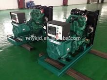 China Youkai Power 20kw diesel generator sale