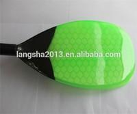 Hot sale spanking paddle