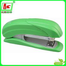 universal stapler HS560-30 shoe stapler