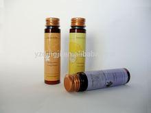 We are looking for the hotel amenity agency.hotel shampoo bottles /aluminum shampoo bottle shower gel bottle