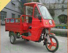 Motorcycle lifan engine chongqing cub motorcycle