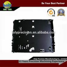 CNC machining hardware computer parts, hardware comuter machining services