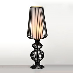 Modern new products table lamp DA YONG 1864