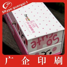OEM triangle sandwich box for packaging delicate manufactuer quality assurance