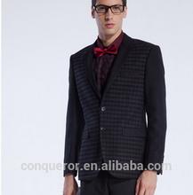 wool winter coat Men's Suit Hot! 20150039