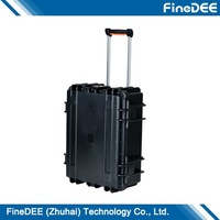 493720 High Quality Musical Instrument Cases