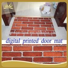 digital print rugs cheap price