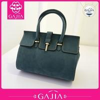 china factory price bag,handbags ladies tote bag online shopping