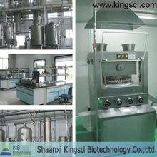 Ashwagandha Extract Powder / High Quality ASHWAGANDHA (Withania somnifera) / Organic ASHWAGANDHA (Withania somnifera) EXTRACT