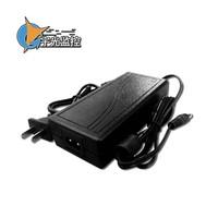 China Wholesale Custom power supply 15v 800ma