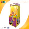 مصاصة الحلوى لعبة آلة آلات البيع
