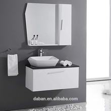 Promotion M Decine Armoires De Toilette En Bois Achats En Ligne De M Decine Armoires De