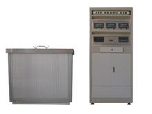 Wholesale china burst testing equipment