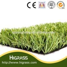 Indoor Outdoor Soccer Artificial Turf