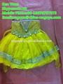Roupas usadas para a nigéria, seda moda blusa de áfrica ordenadas roupas usadas, verão roupas usadas