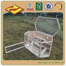 hamster cages wholesale DXHC001