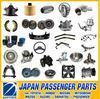 Over 5000 items for maruti suzuki spare parts