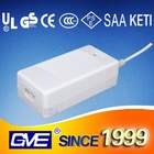 12.6v 2a high power smart CE rohs battery charger, ultimate speed battery charger (GVE brand)