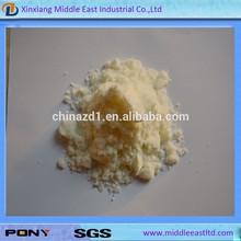 NaNo3 Tech Grade 99.3%min industry grade Sodium Nitrate Chemical Auxiliary Agent