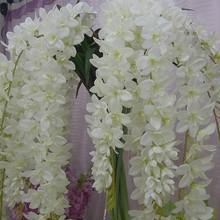 GIGA Giant Wedding Centerpiece Stand Decoration Flower