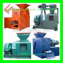 Fast Speed High Output Mineral Powder Ball Press Machine/Charcoal Briket Press Machine