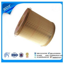 manufacturer of racor car fuel filter 2040PM