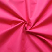 228T Nylon Taslon Fabric