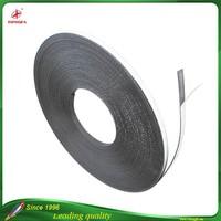 Haining factory customed rubber refrigerator magnet