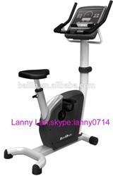 Bailih commercial professional indoor upright bike cycle U1