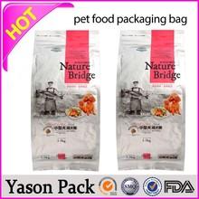 Yason medical virgin pill bags air poly packing bag bizarro zenbio herbal incense bags 1.5g 3.5g 10g